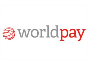 Worldpay Erfahrungen